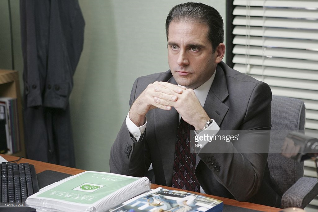Source URL: http://www.gettyimages.co.uk/detail/news-photo/health-care-episode-3-aired-pictured-steve-carell-as-news-photo/141187274#health-care-episode-3-aired-04052005-pictured-steve-carell-as-michael-picture-id141187274