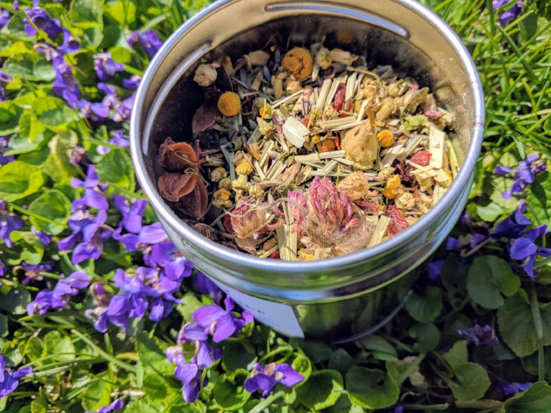 http://www.saltcreekapothecary.com/shop/temperance-creek-evening-tisane