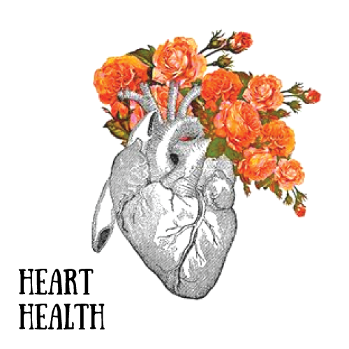 heart-health.png