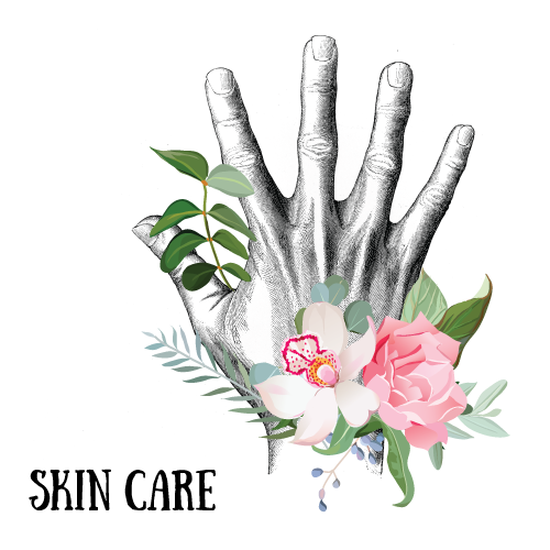 skin-care.png