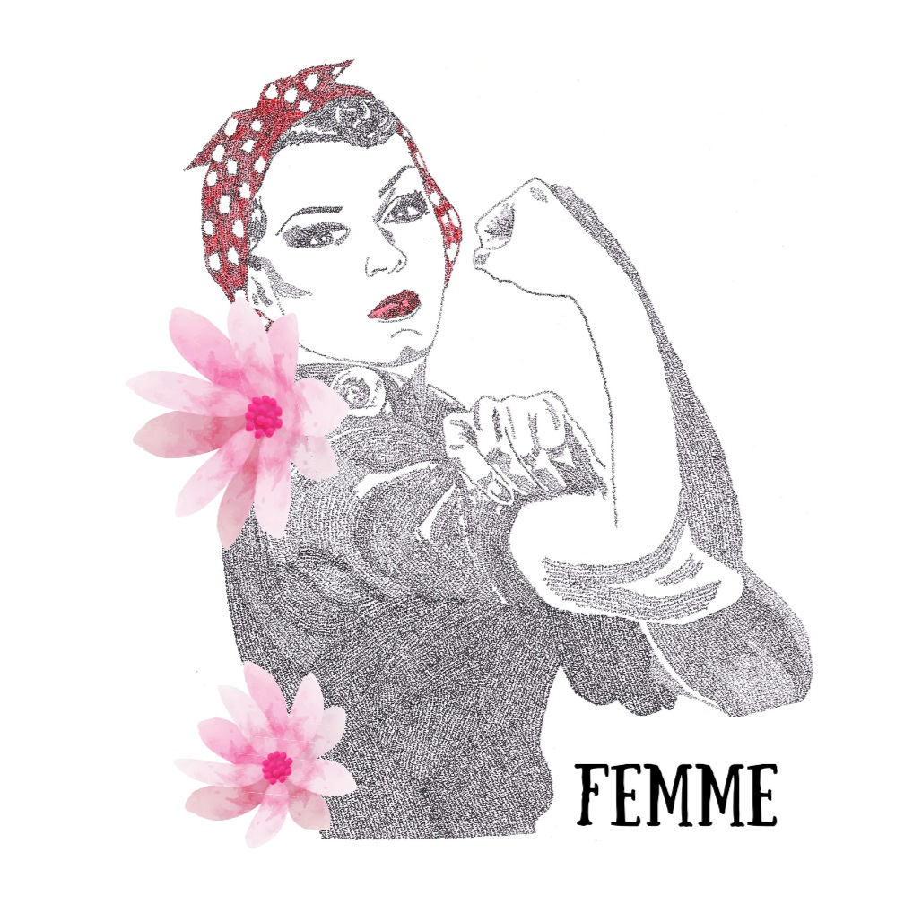 rosie+femme+pic.jpg