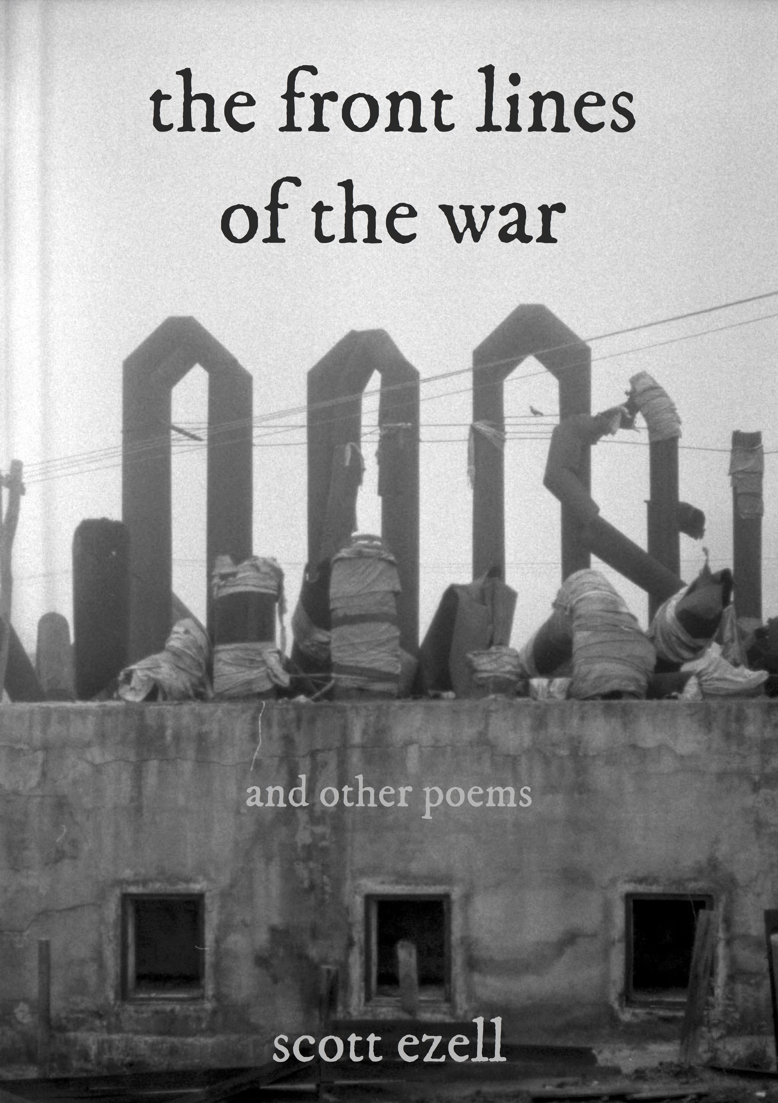 the front lines of the war cover.jpg