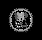 BaskinRobbins logo.png