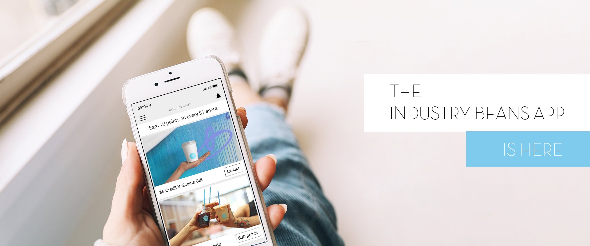 Industry_Beans_app.jpg