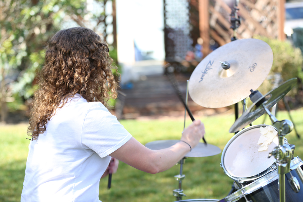 ilana_rappaport_drums