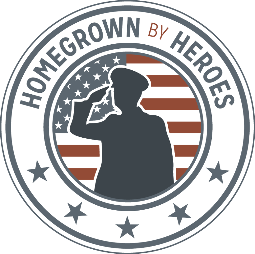 Homegrown by Heroes Producer