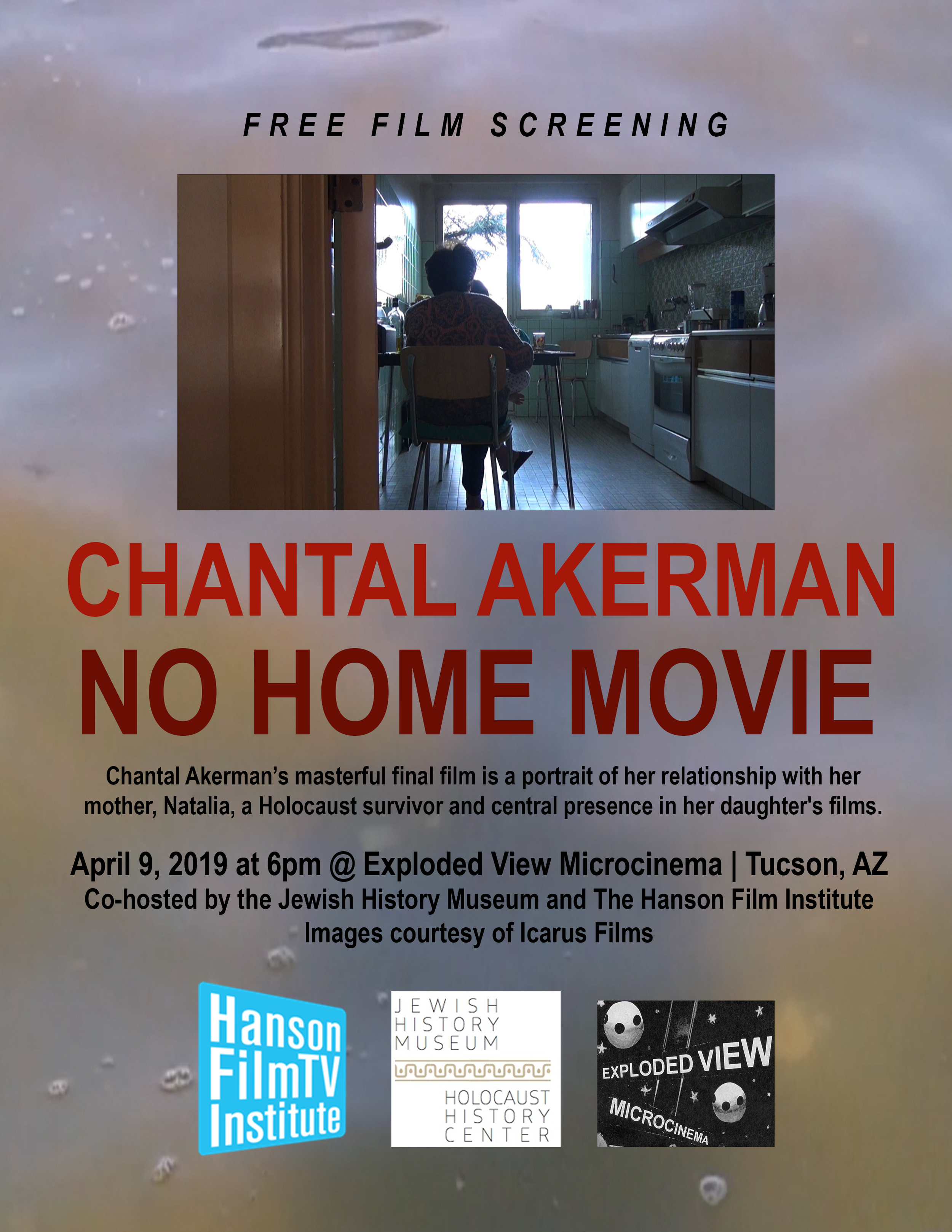 Akerman flyer rasterized.png