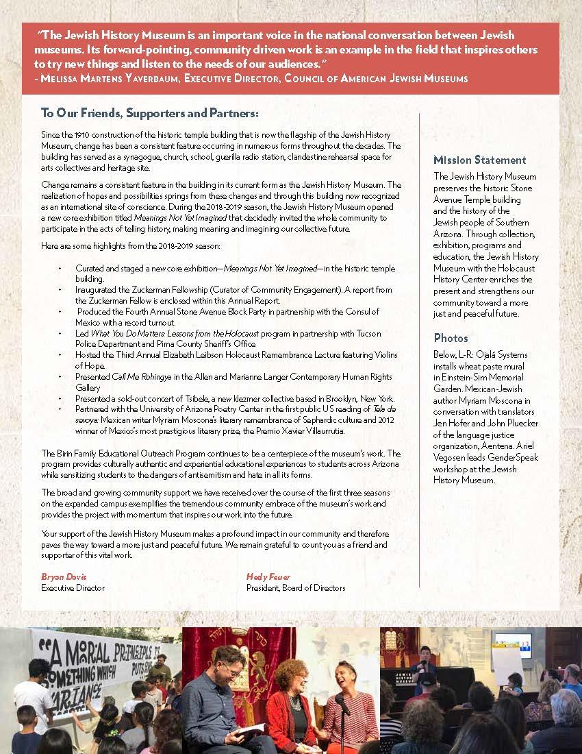 annualreportlowres_Page_2.jpg