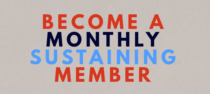 monthly member.png