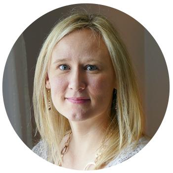 Amanda Boone Owner True Massage & Licensed Massage Therapist