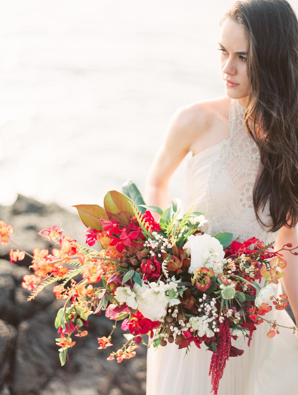 Gwendolynne -Hawaii30.jpg