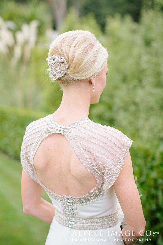 Jana Gwendolynne Wedding Dress emma bibby 1.jpg