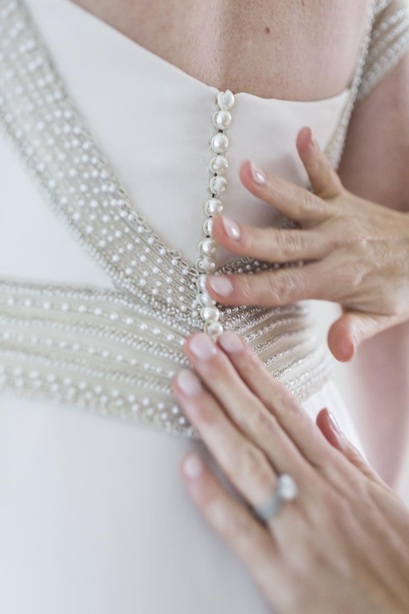 JANA PEARL Gwendolynne Wedding DRESS ANNA SCANNEL SchmerlG-109.jpg