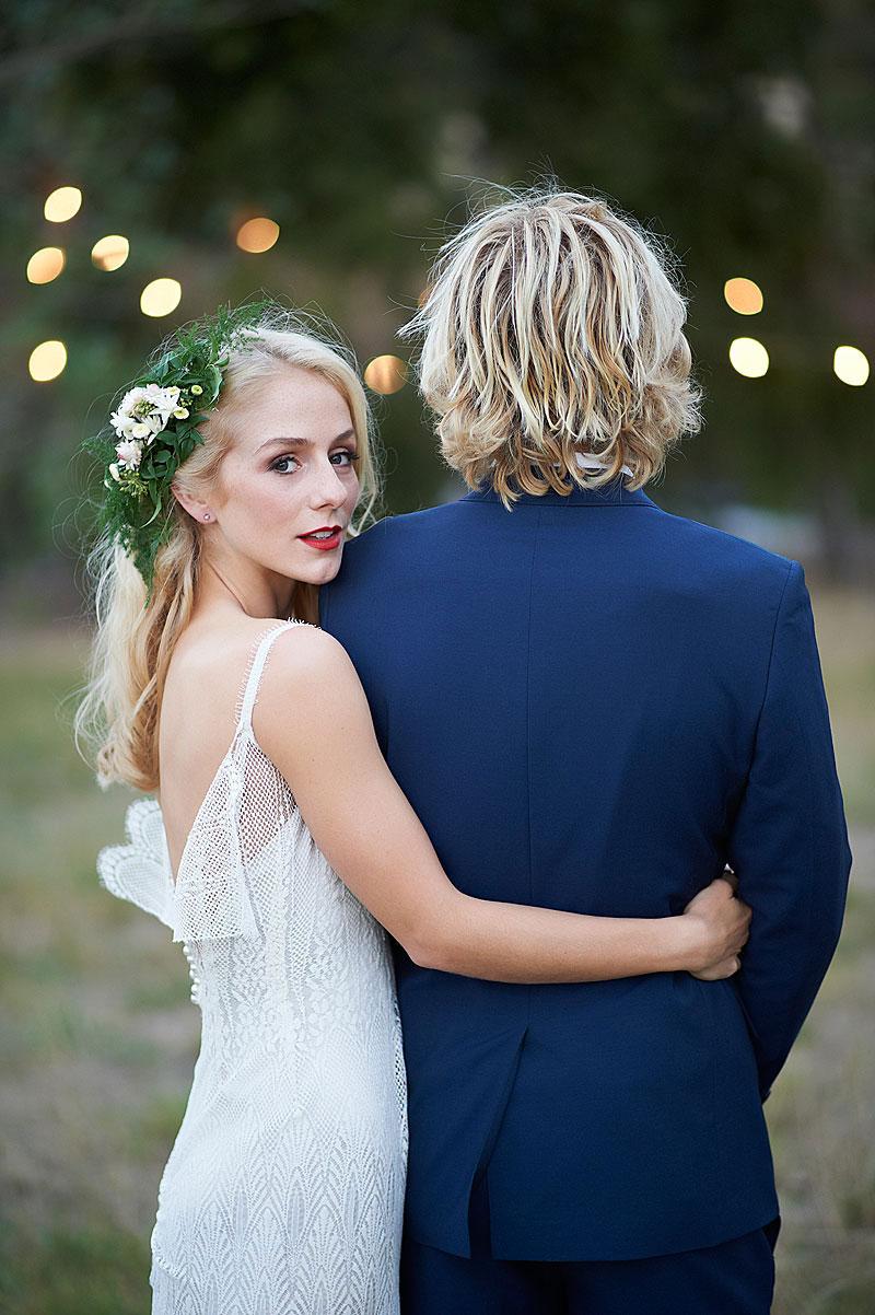 Liberty Gwendolynne Wedding Dress Meggon -www.nikoleramsay.com3.jpg