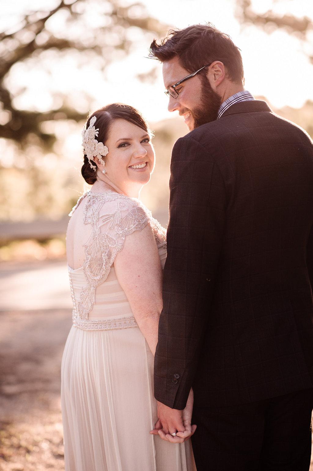 Ophelia Gwendolynne wedding dress Erin - image -jerome cole1.jpg