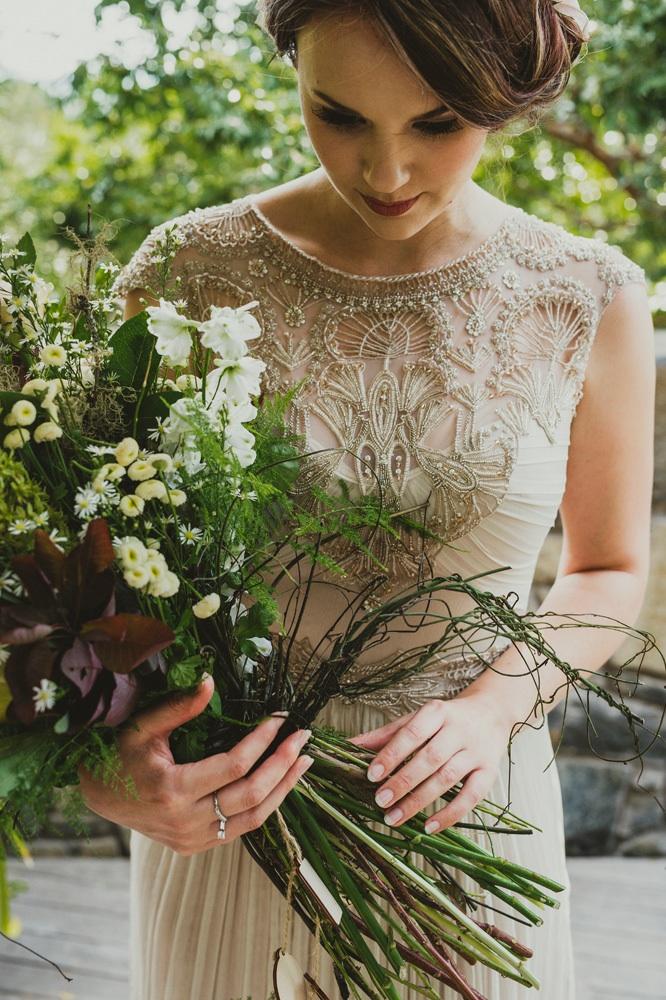 Ophellia Gwendolynne Wedding Dress Kate Morshcel.JPG