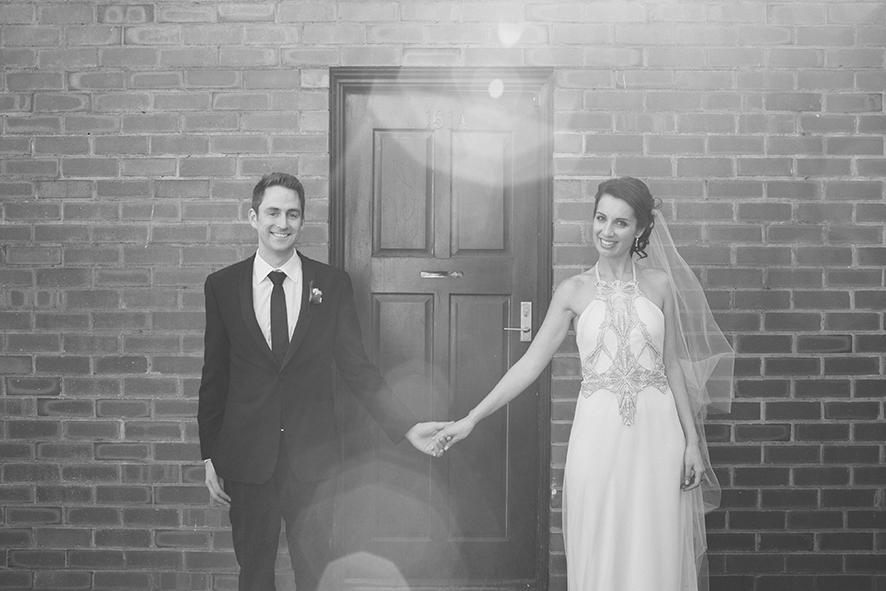 Rochelle Gwendolynne Wedding Dress Teresa and Sam-737.jpg
