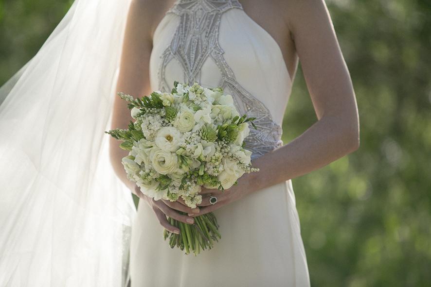 Rochelle Gwendolynne Wedding Dress Teresa and Sam-780.jpg