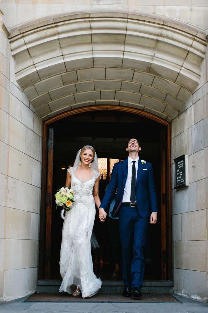 Sabine Gwendolynne Wedding Dress Livia + Billy Web-247.jpg