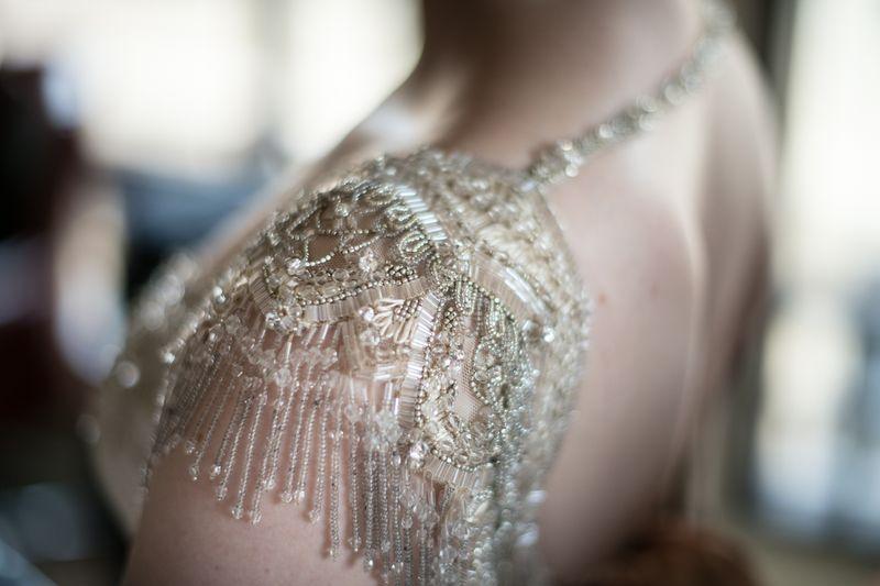 Sienna Gwendolynne Wedding Dress Kate Swan SMmavY-6pK49sqvS2wA9njtp7de5bHEVVIqA1M6pV4g,i5uPPFKx0CAC0HHDdHL0V-41Ae8OxEBePqOMIhUeO-k.jpg