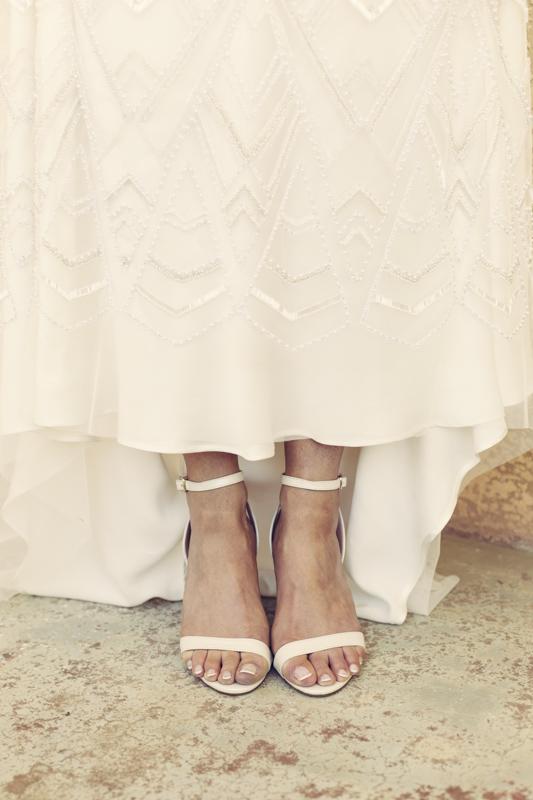 Tara Gwendolynne Wedding Dress  01_CarmelLiam_MG_154.jpg