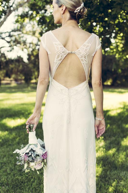 Tara Gwendolynne Wedding Dress 04_CarmelLiam_MG_357.jpg