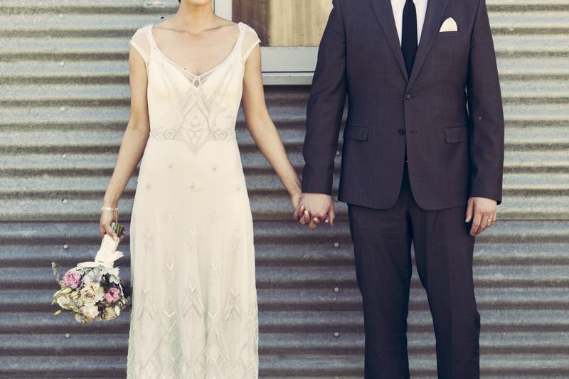 Tara Gwendolynne Wedding Dress Carel 1.jpg