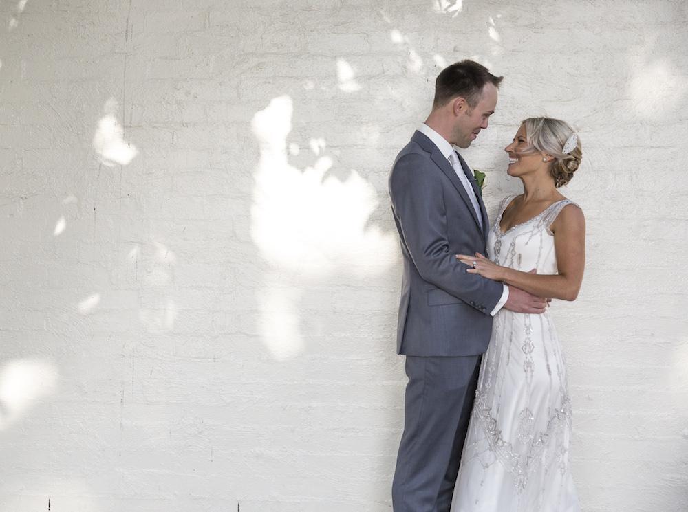 Willow Gwendolynne Wedding Dress PAULSTEVENS-0478.jpg