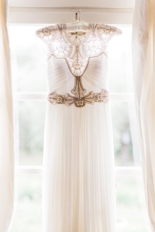 Gwendolynne_Hope_wedding_dress_Moya6.jpg