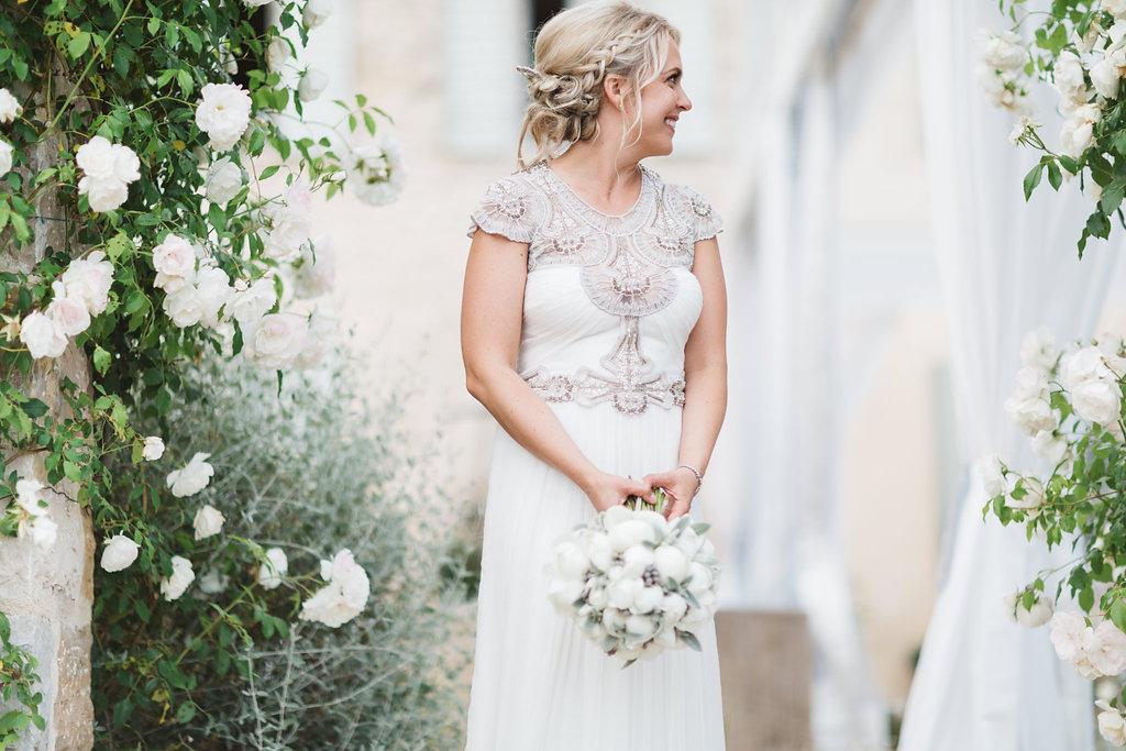 Gwendolynne-Hope_wedding_dress_moya7.jpg