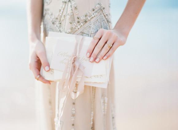 Gwendolynne_Wedding_dress_dominique_flowers2.jpg