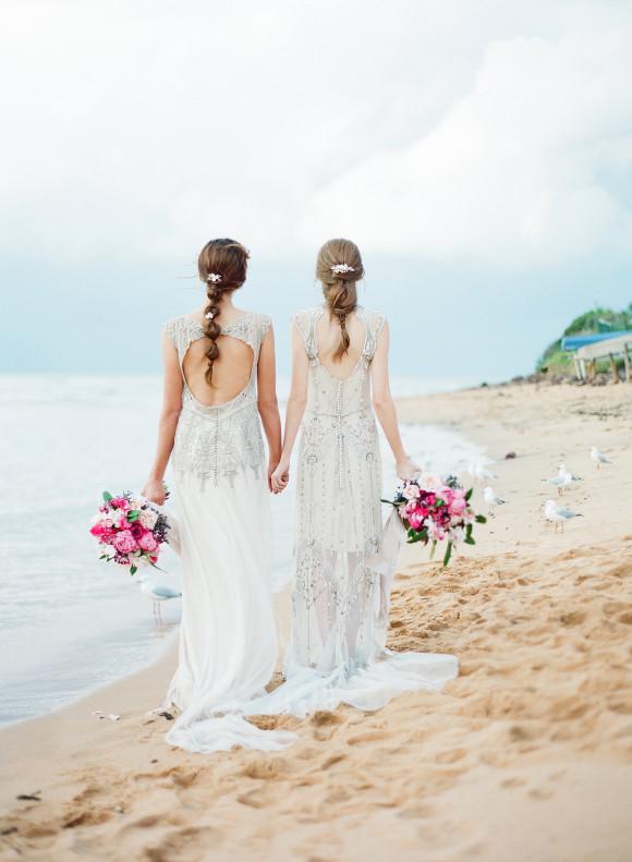 Gwendolynne_Wedding_dress_dominique_flowers9.jpg