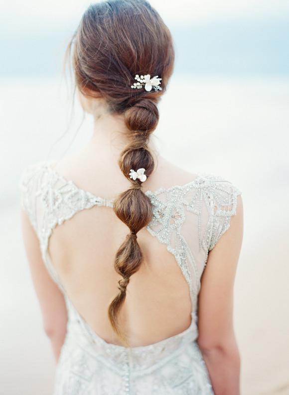Gwendolynne_Wedding_dress_dominique_flowers8.jpg