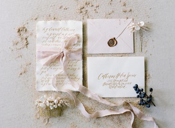 Gwendolynne_Wedding_dress_dominique_flowers10.jpg