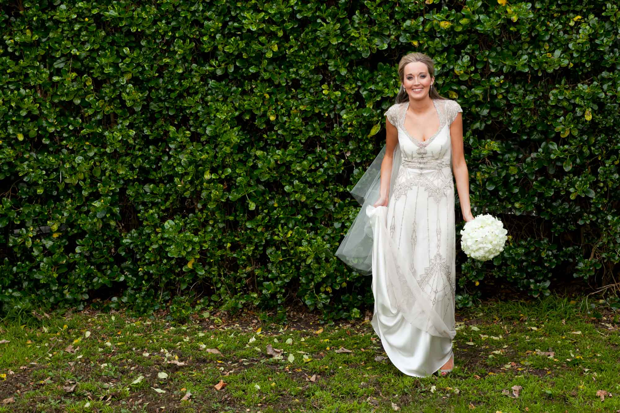 Gwendolynne_Sabine_Wedding_dress1.jpg
