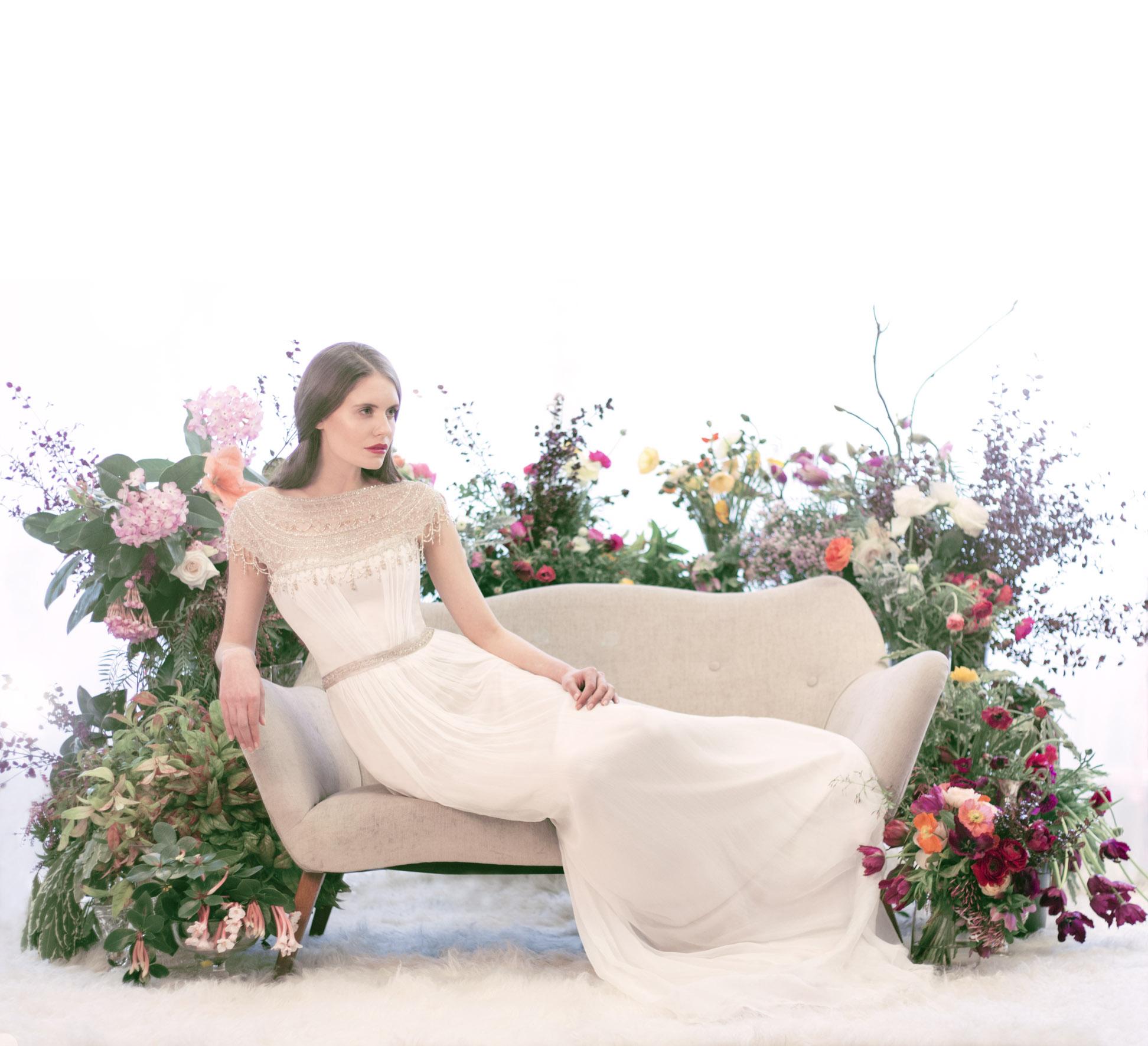300dpi-Alexis-Front-Gwendolynne-Wedding-Dress-.jpg