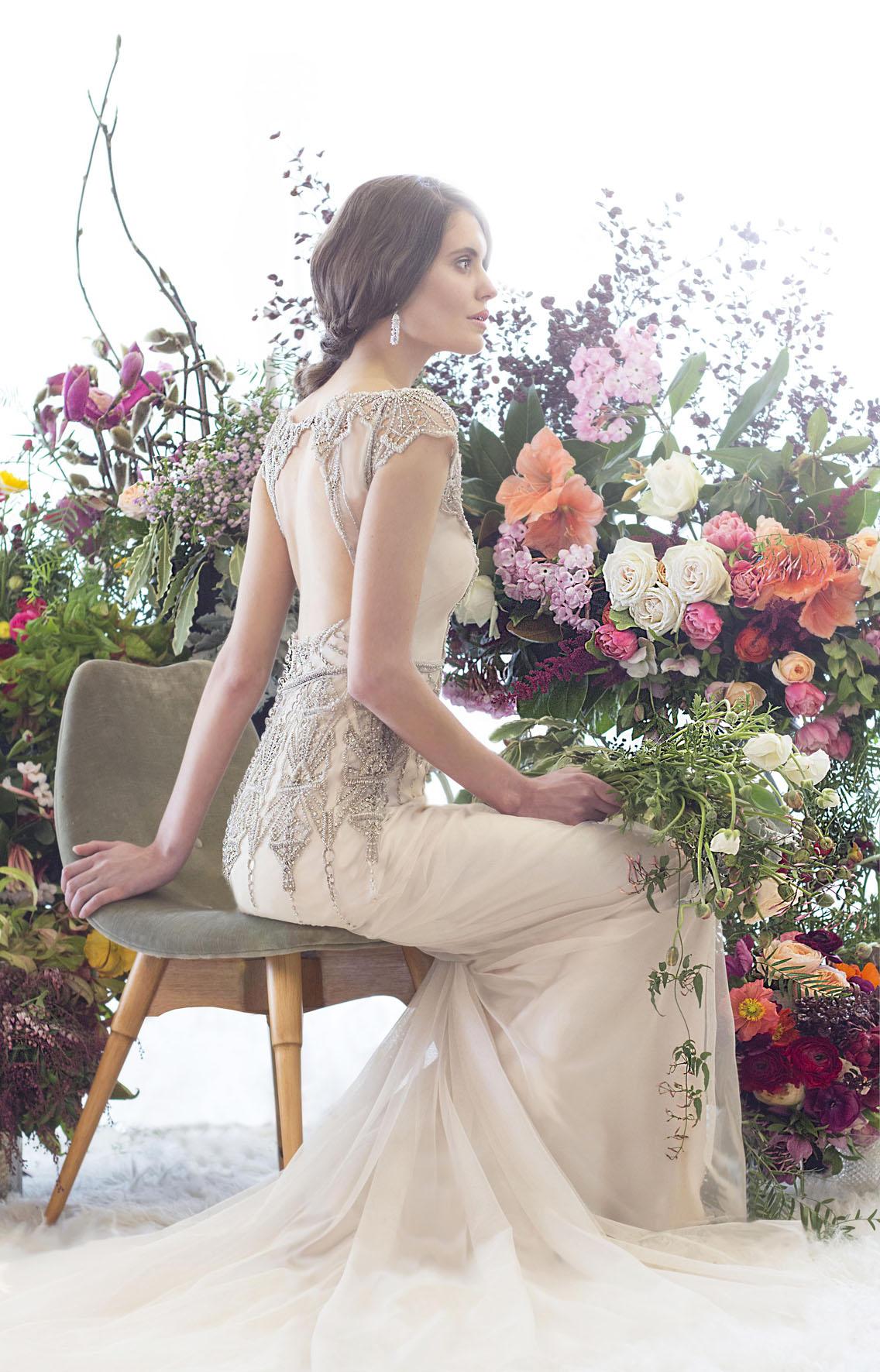 300dpi Elke Gwendolynne Dress Back.jpg