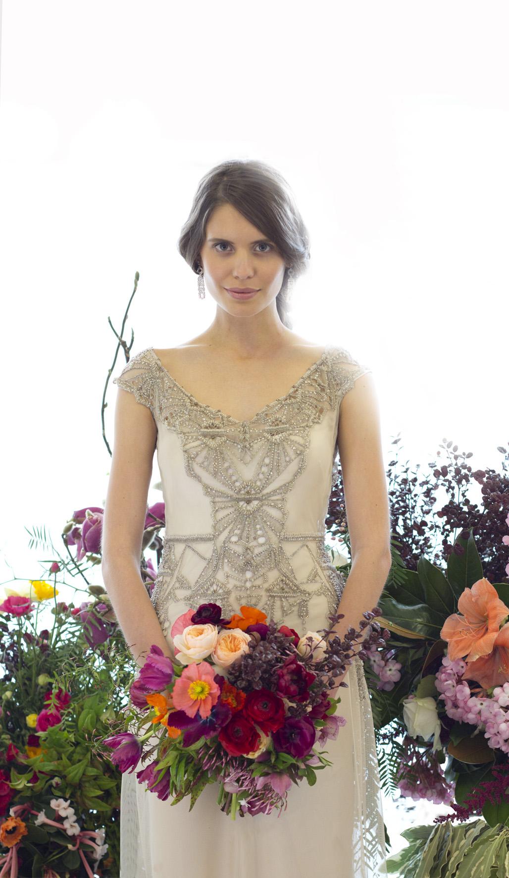 300 DPI  15cm  Gwendolynne Elke Wedding Dress Front with Bouquet Back.jpg