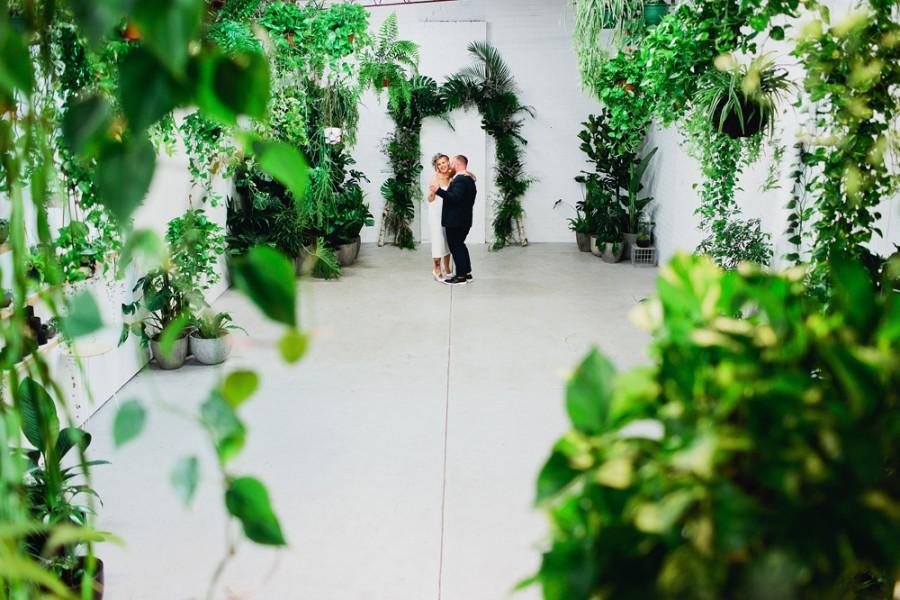 hipster-melbourne-wedding-loose-leaf-collingwood-sayher-heffernan-44-900x0-c-default.jpg