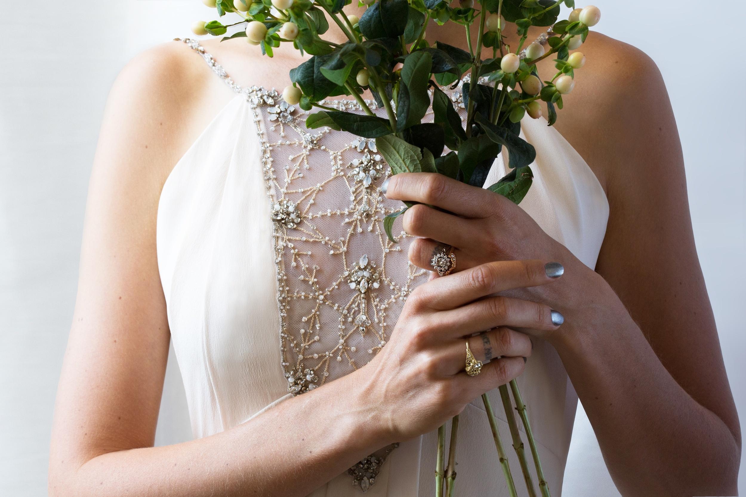 Gwendolynne Khaleesi wedding dress.jpg