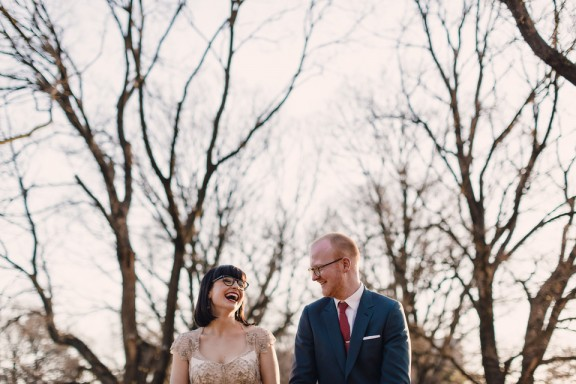 art-deco-wedding-melbourne-eric-ronald-29-576x384.jpg