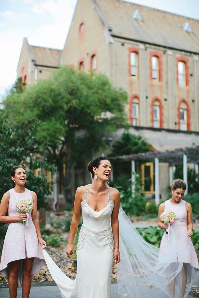 Gwendolynne_faith_wedding dress.jpg