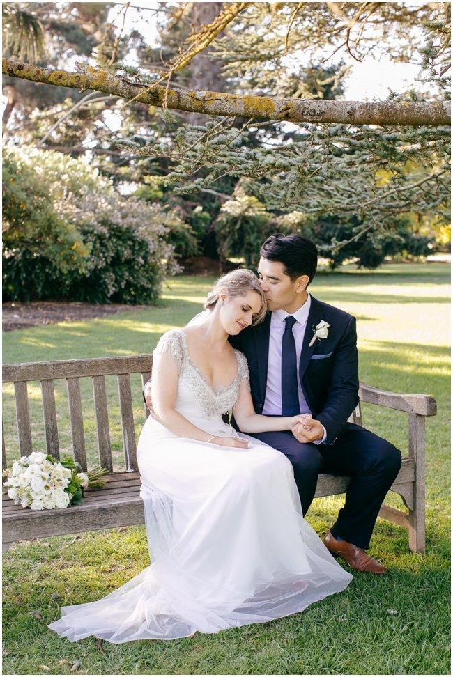 Jacqui wearing the Sienna Wedding Dress by Gwendolynne - www.louisabaileyweddings.com1.jpg
