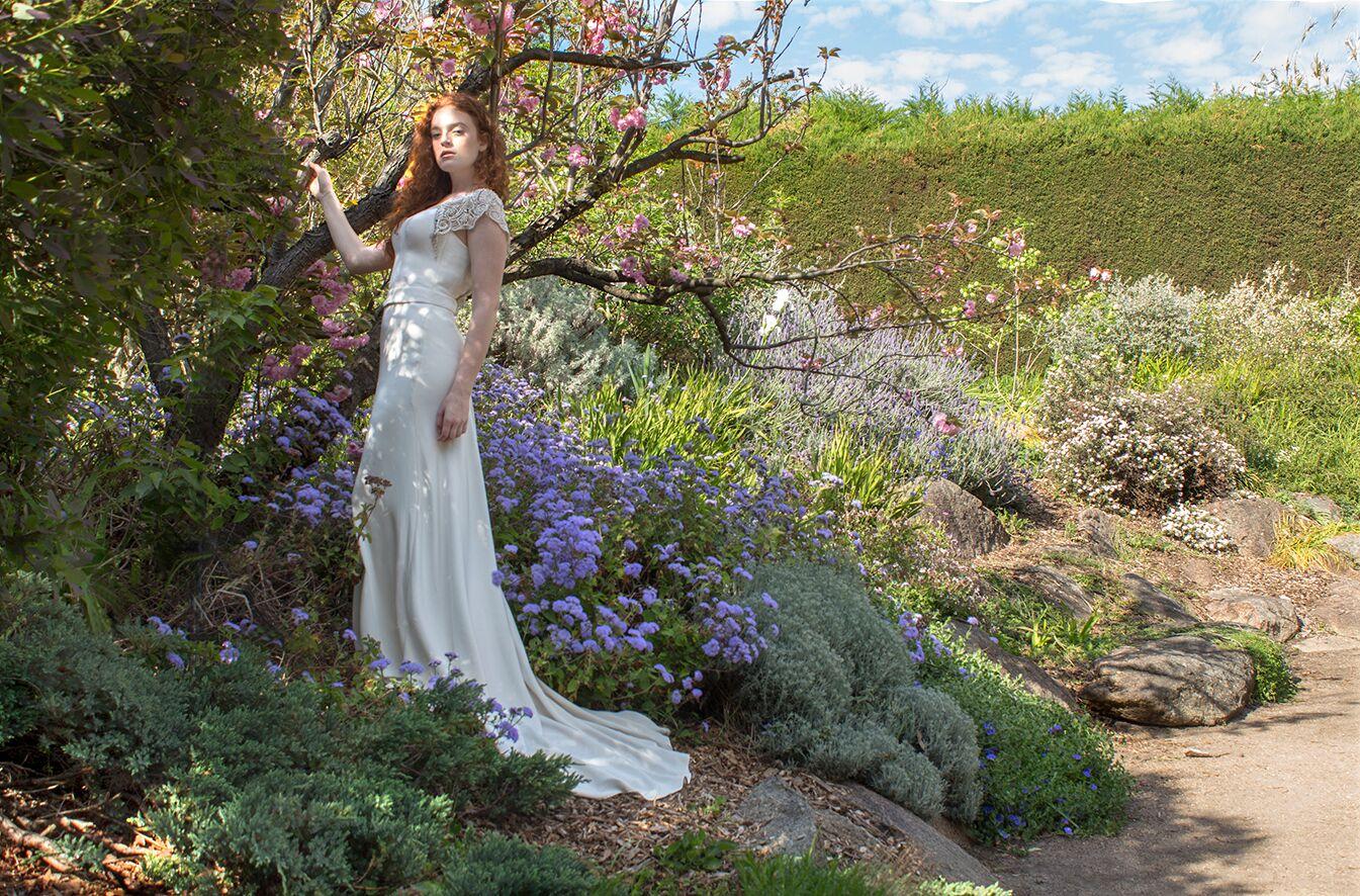 Gwendolynne Burkin Photography Stables of Como Aida .jpeg