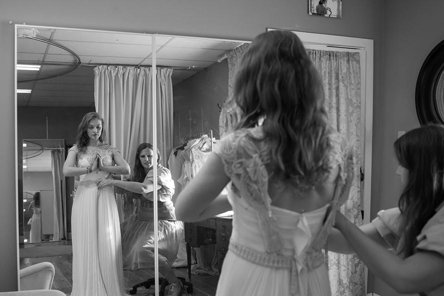 behind the scenes at Gwendolynne Melbourne Wedding studio_MG_4353.jpg