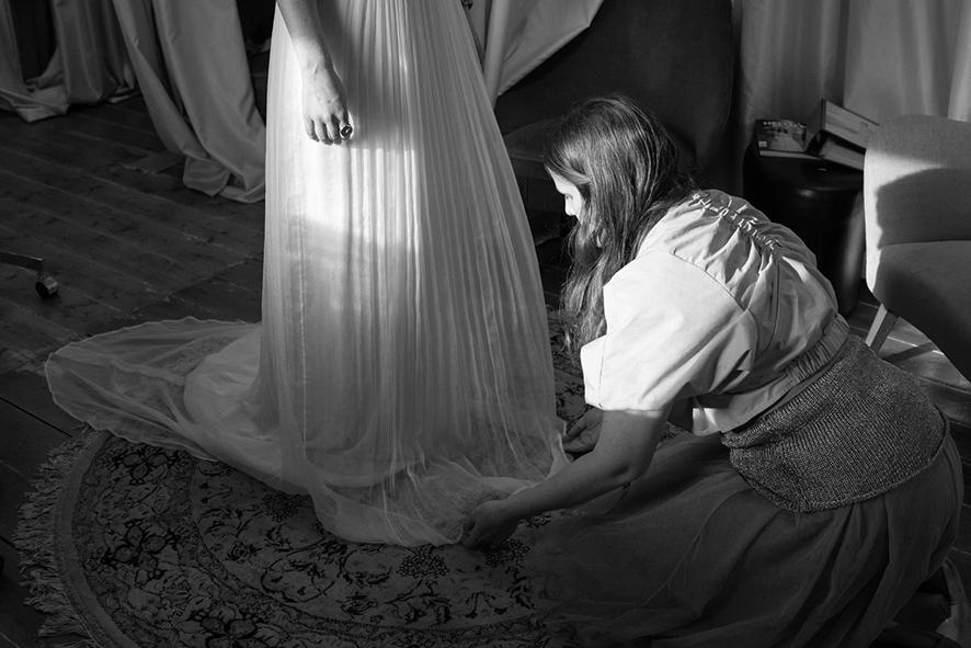 behind the scenes at Gwendolynne Melbourne Wedding studio_MG_4327.jpg