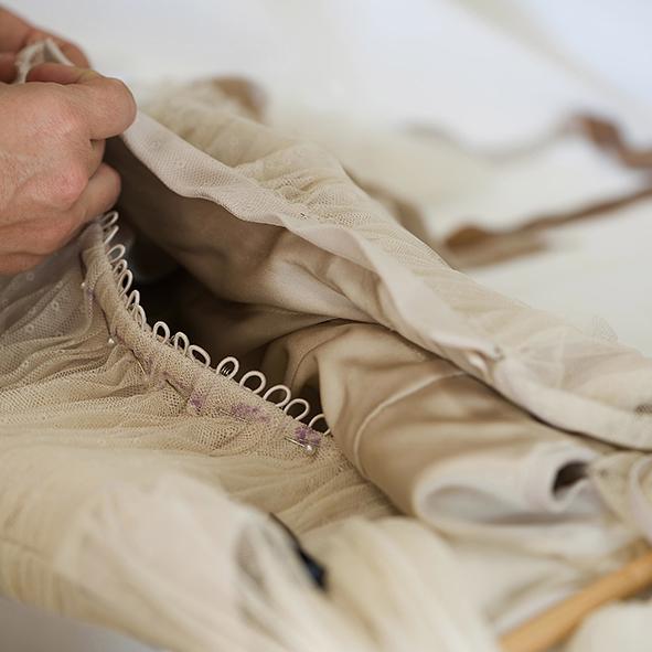 Gwendolynne Studio Melbourne Wedding Hand Sewing _0091(s).jpg