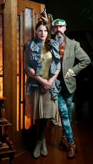 Gwendolynne Burkin & Richard Nylon .jpg