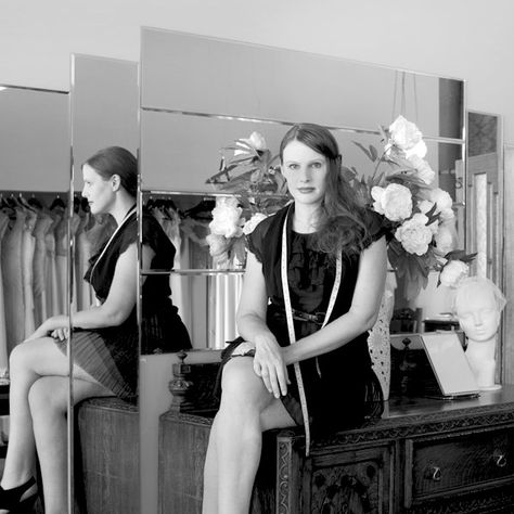 Gwendolynne Burkin Girl Boss Love Fing Co.jpg