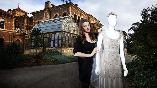 Gwendolynne Burkin Fashion Designer at Ripponlea .jpg